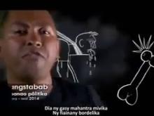 Embedded thumbnail for Mpanao politika