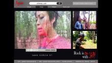 Embedded thumbnail for Lehilahy môla