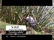 Embedded thumbnail for Zanaka adala