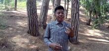 Embedded thumbnail for Tsy mahafoy anao
