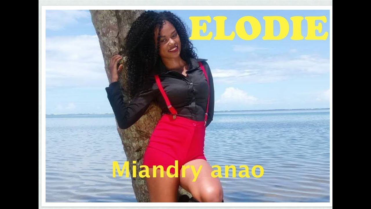 elodie fafao mp3
